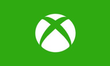 xbox-logo-100571878-orig