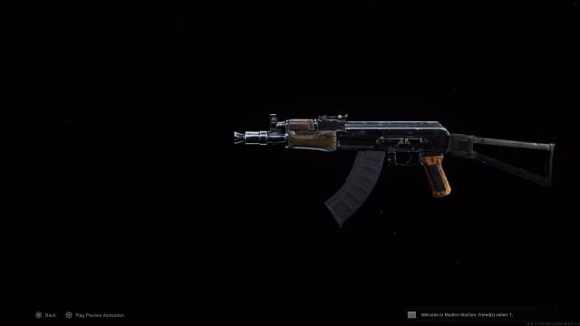 Call of Duty®: Modern Warfare®_20191108142815