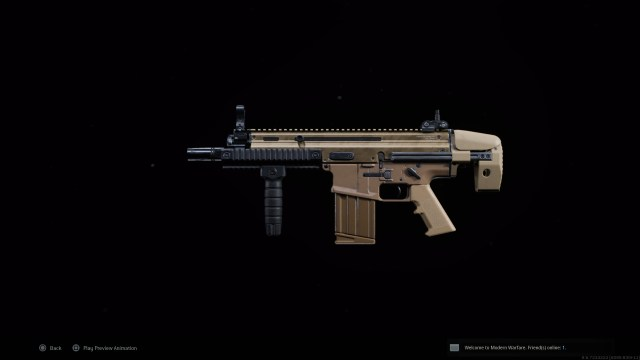 Call of Duty®: Modern Warfare®_20191108142144