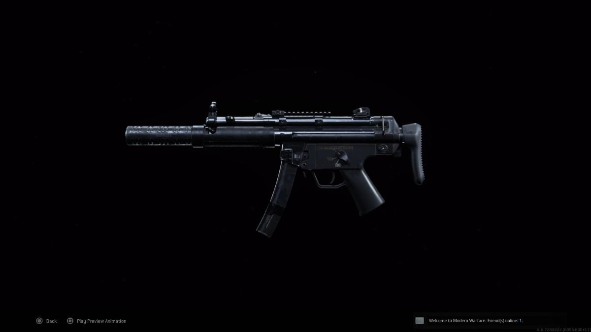 Call of Duty®: Modern Warfare®_20191108144633