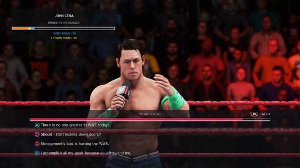 WWE 2K20_20191025111608