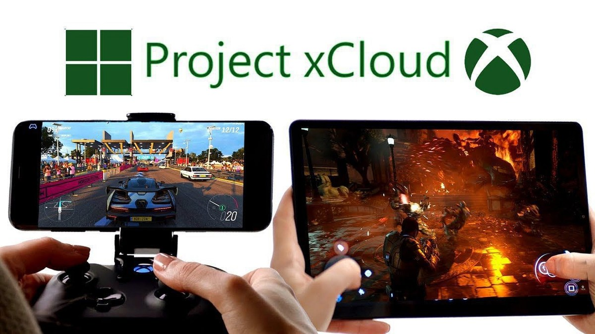 project-xcloud-xbox.jpg