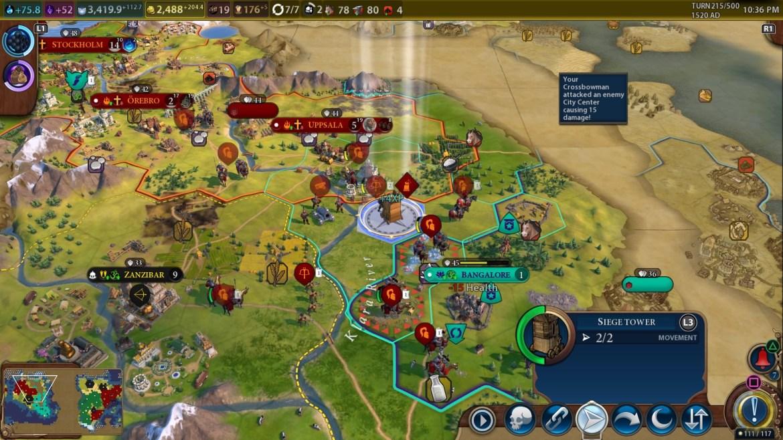 Sid Meier's Civilization VI_20191203223650
