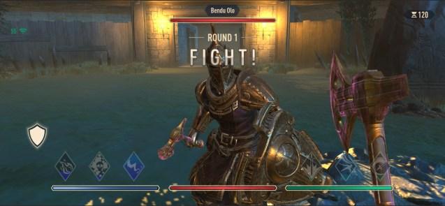 The Elder Scrolls_Blades update1-5 - (1)