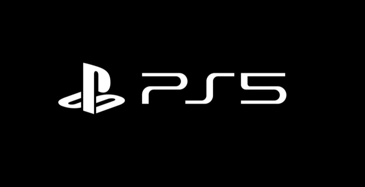 sony_ps5_logo