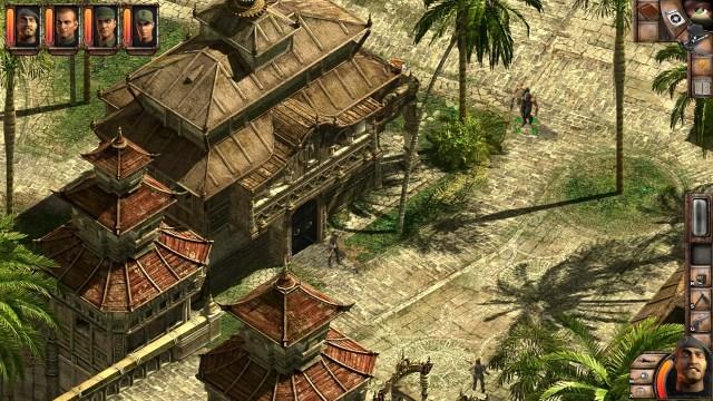 Commandos2_HD_Remaster_Release_Screenshots (6)