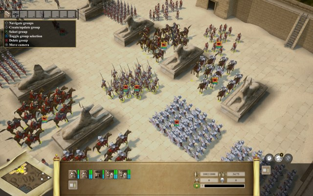 Praetorians-HD_Remaster_Release (4)