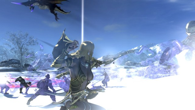KUF2_Screenshots_Ranger1