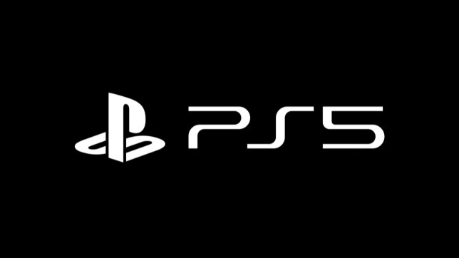 A full Spec list of the PS5 has been revealed