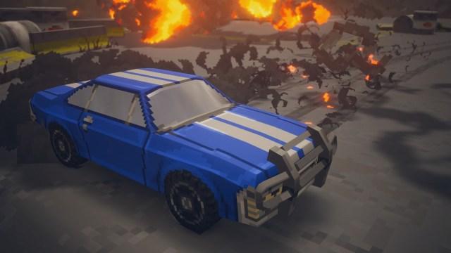 Thunder_Rally_3.jpg