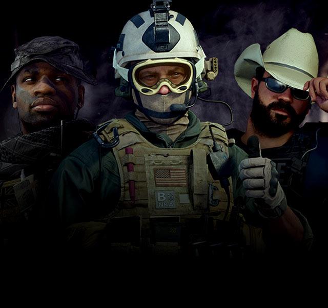 s3-operator-skins