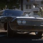 Gameplay trailer fra kommende Fast & Furious spillet