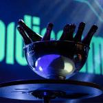 Norske Mosaic fikk en pris under Nordic Game Awards