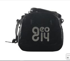 Umbro GEO Bag 60L Sort