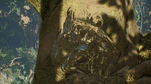 predator-hunting-grounds-camo-02-ps4-04dec19-en-us