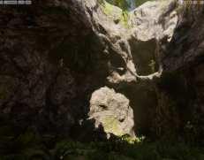 GE25 Screenshot 02
