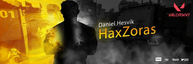 HaxZoras_Profilbanner