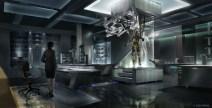 Marvel_s_Avengers_Concept_Art_7
