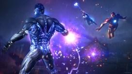 Marvel_s_Avengers_OnceAnAvenger_FINAL
