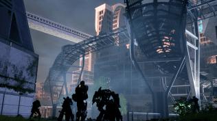 PD_Disintegration_Screenshot_Urban_2