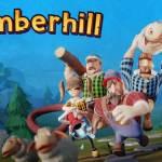 Lumberhill er ett av spillene du kan prøve ut under Steam Game Festival