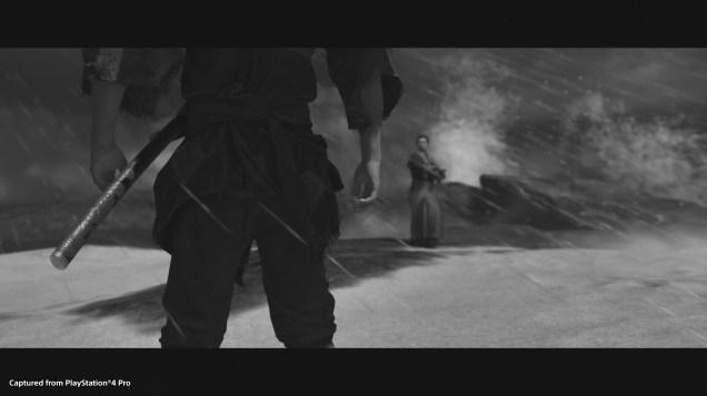 13_Samurai Showdown 01