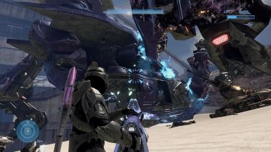 Halo-3-Campaign-2