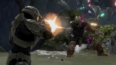 Halo-3-Campaign-6