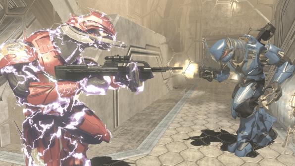 Halo-3-Multiplayer-6