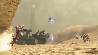 Halo-3-Multiplayer-8