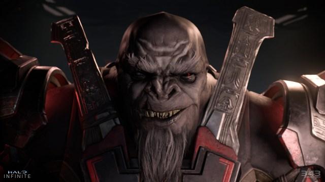 Halo-Infinite-2020_Ascension_Demo_Campaign_03_1920x1080