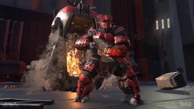 Halo-Infinite-2020_Ascension_Demo_Campaign_07_1920x1080