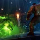 Marvel_s_Avengers_War_Table_2_Screenshot_3