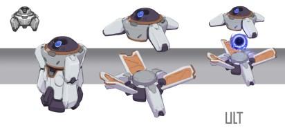 Ult-design-no-animation-ver-1