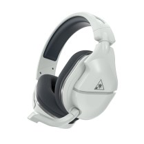 STEALTH 600 PS GEN2 WHITE_HEADSET_1