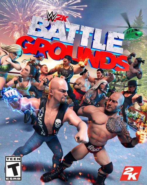 WWE2KBG_FOB_ESRB