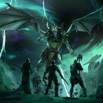 Elder Scrolls Online: Markarth Vist frem + mer!