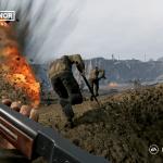 Medal of Honor VR Multiplayer fremvist for første gang