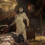 Ny Resident Evil Demo, mer informasjon med mer fremvist under gårdagens sending
