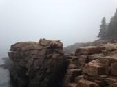 More impressive rocks