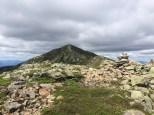 Mt. Lincoln