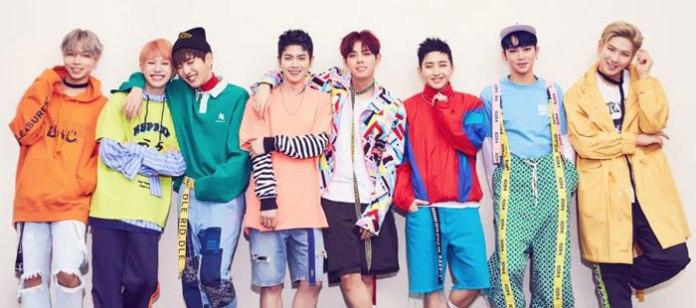 Idol Members