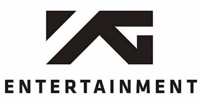 YG Entertainment Officially Files Legal Actions