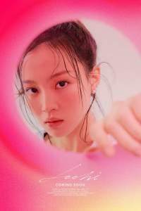 Lee Hi comeback