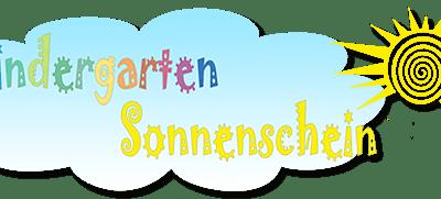 Kindergarten-Sonnenschein-Graben-Neudorf
