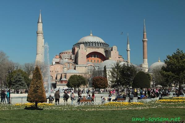 Стабул 1