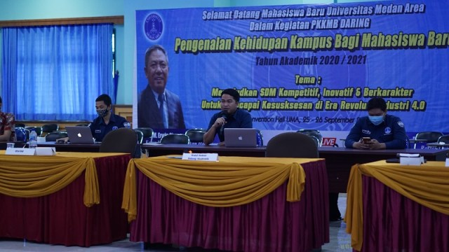 presentation-application-student-supporters-uma-by-pdai-at-pkkmb-2020.JPG