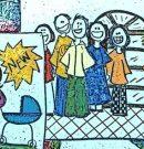 Pensamientos familiares | Hogares cuidados y siempre alegres