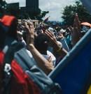 Leer y correr   Idiosincrasia venezolana