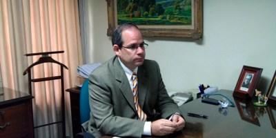 Febres Cordero Universidad Monteávila